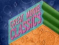 Greatmovieclassics