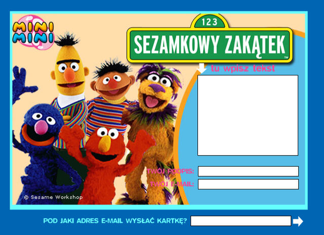 File:Sezamkowy.jpg