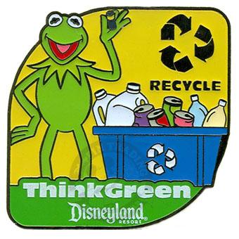 File:Thinkgreenrecyclepin.JPG