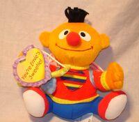 Valentineernie2003
