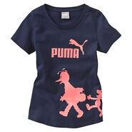 Puma 2016 silhouette shirt 1