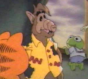 File:Alf.jpg