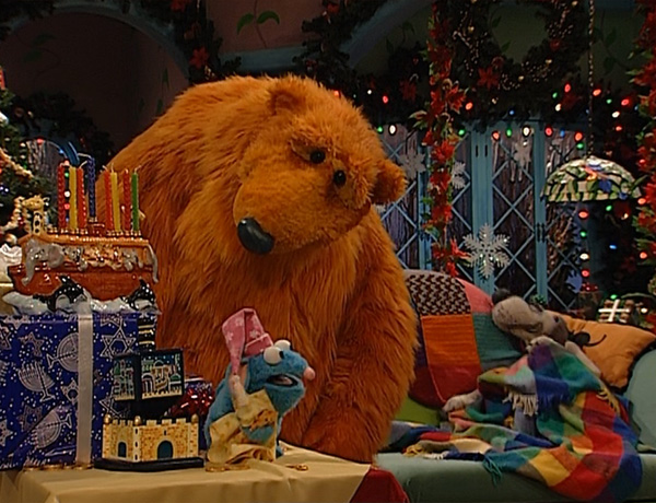 File:Bearxmas13.jpg