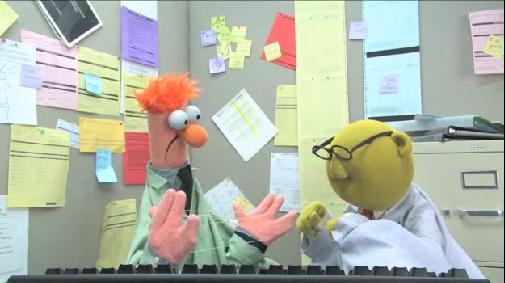 File:Disney.com - Muppet Labs - 4.jpg