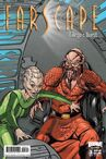 Farscape Comics (27)