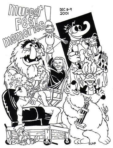 File:Muppetfestzine.jpg