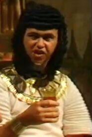 NigelPlaskittTheCleopatras