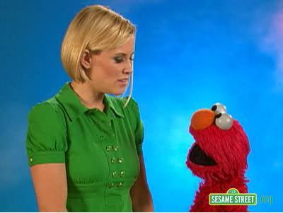File:Backstage with Elmo - Neil Jenny McCarthy.jpg