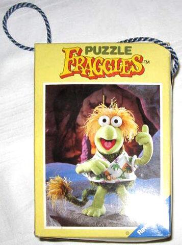 File:FragglesPuzzle-Ravensburger-Wembley-Mini.jpg