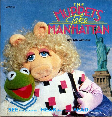 File:MuppetsTakeManhattan1984BRset.jpg