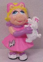 Presents1990MuppetHighPiggy