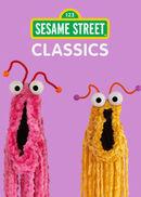 SesameClassics-Netflix2014