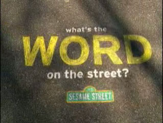 File:Word on the street podcast.jpg