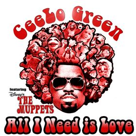 Cee-lo-all-i-need-is-love