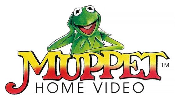 File:Drewstruzan muppethomevideo logo.jpg