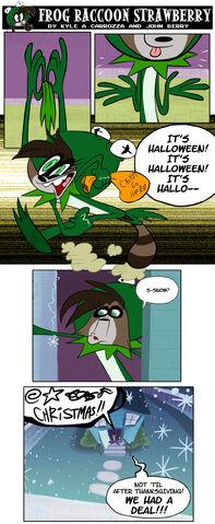 File:Frog Raccoon Kermit.jpg