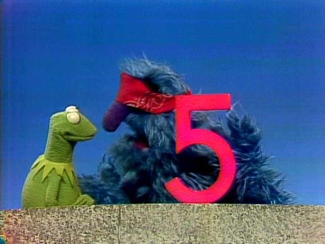 File:KermitMonsterTest--5.jpg