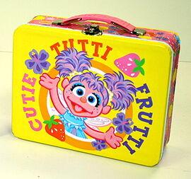Cuteabbylunchbox
