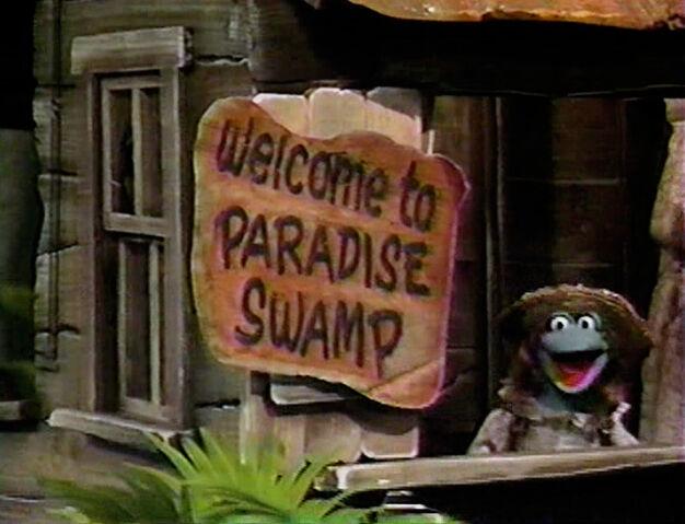 File:Paradise Swamp.jpg