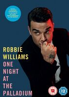 RobbieWilliams-OneNightAtThePalladium-DVD-(2013-12-09)