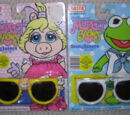 Muppet Babies sunglasses