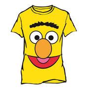 Bertbarriosesamotshirt