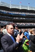 KermiBloomberg-Yankees