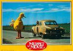 MuppetMovie-LobbyCard-11