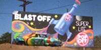 Pop Off