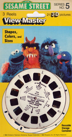 File:Viewmaster-shapescolors2.jpg