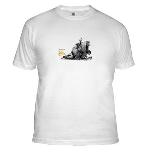 File:DarkCrystal.Tshirt.7.jpg