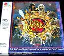 The Dark Crystal (card game)