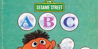 ABC (book)