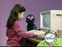 GroverMegan.Computer
