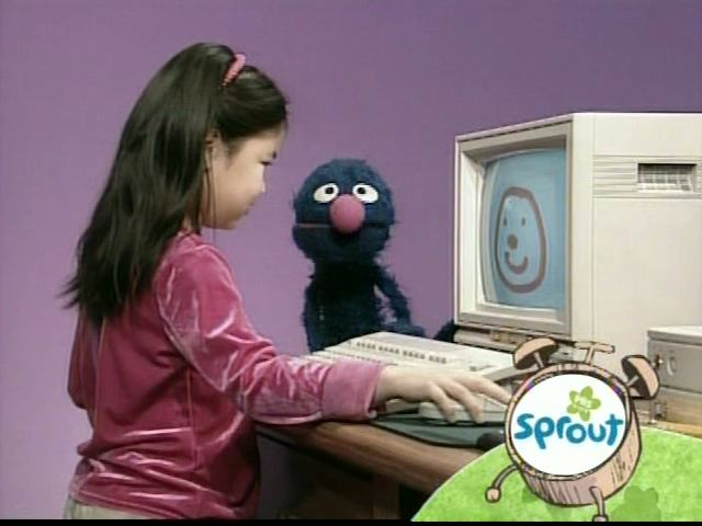 File:GroverMegan.Computer.jpg