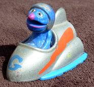 Groversspeedster1