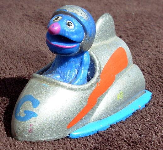 File:Groversspeedster1.jpg