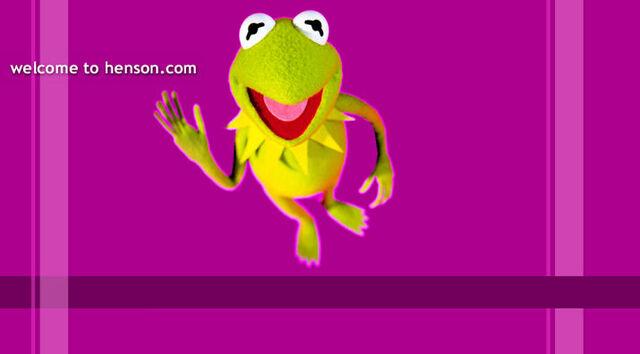 File:Henson.com kermit.jpg