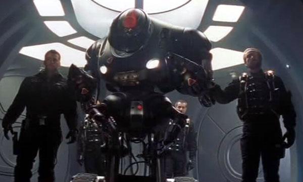 File:LIS-robot02.jpg