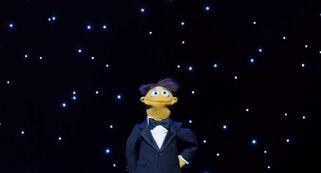 Muppets2011Trailer01-1920 48