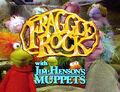 Thumbnail for version as of 19:18, September 10, 2006