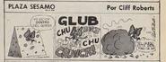 1973-7-19