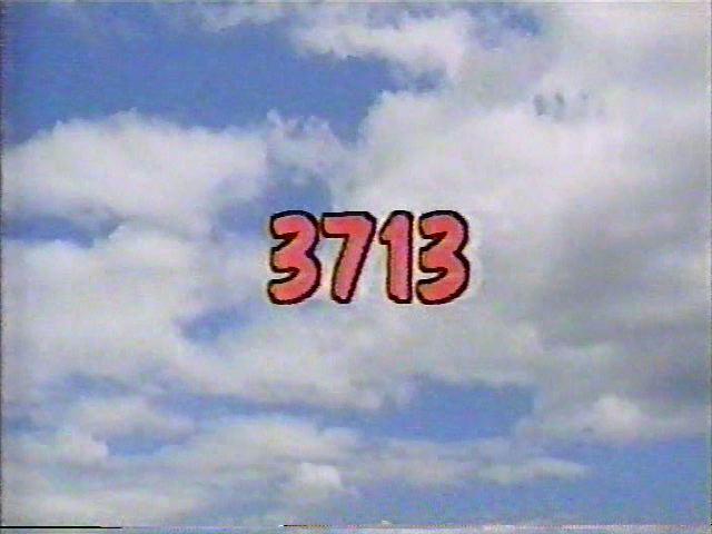 File:3713.jpg