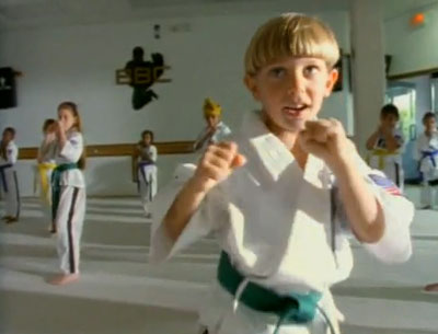 File:4087 joey karate.jpg