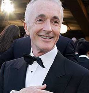 File:Anthonydaniels.jpg