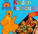 Kinderkochbuch