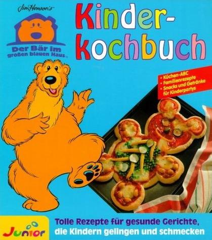 File:Kochbuch.jpg