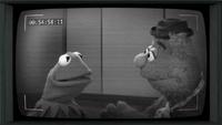 Muppets-com37