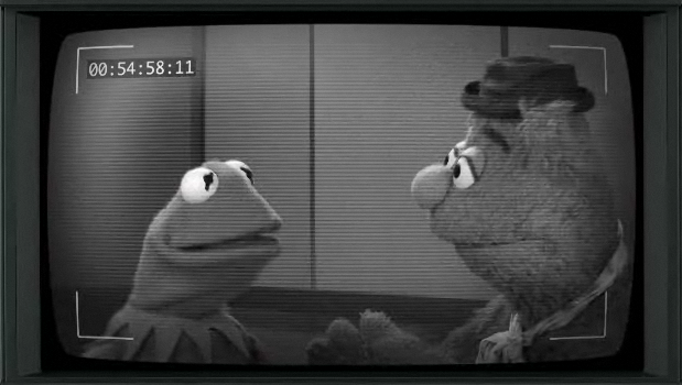 File:Muppets-com37.png