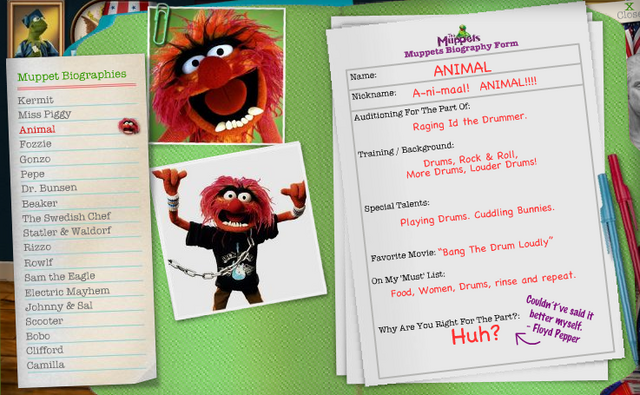 File:Muppets-go-com-bio-animal.png